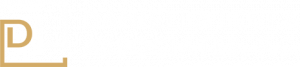 Daniella Levi & Associates P.C. Logo