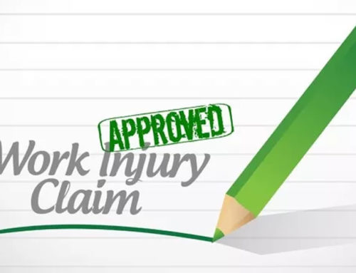 How to Calculate: Average Weekly Wage for Workers' Comp Claim
