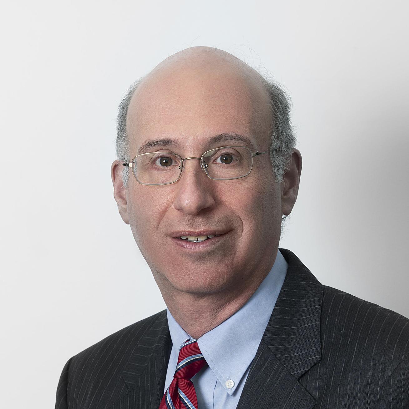 Steven L. Sonkin