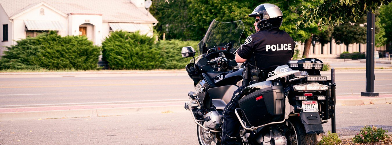 NYPD-officer-on-motorcycle