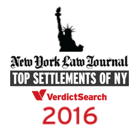 logo new york law journal