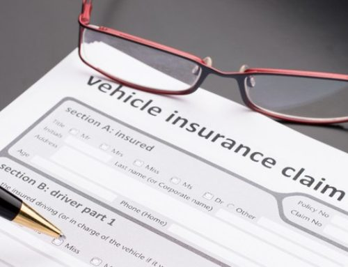 Car Malfunctioned Causing an Accident: Can You Sue?