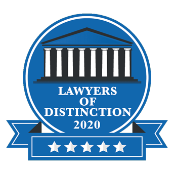 logo lawyers of deposition